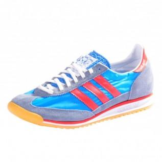 Adidas Sl 72 Vintage Damen