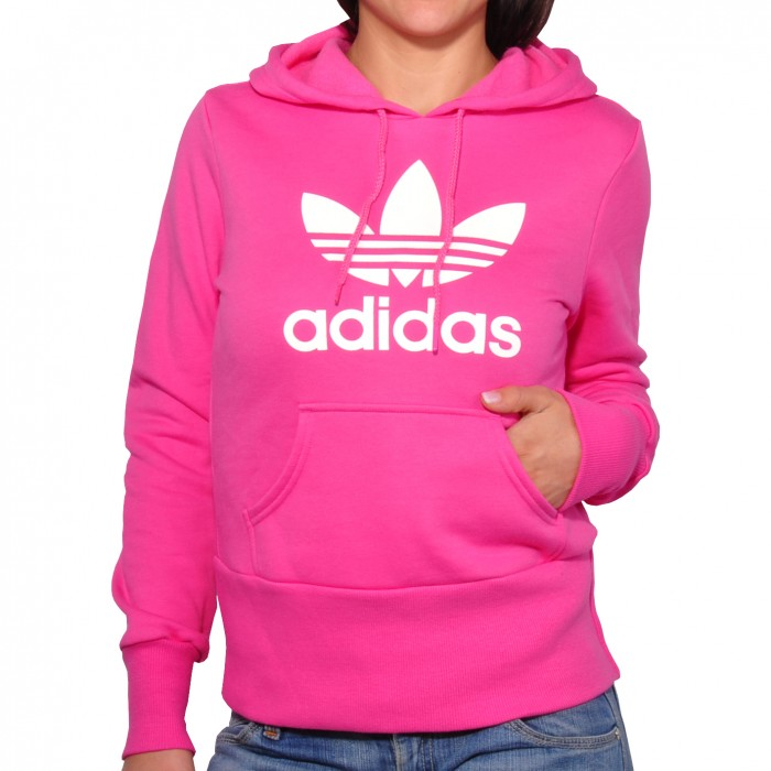 adidas pullover damen neon pink adidas pullover damen neon. Black Bedroom Furniture Sets. Home Design Ideas
