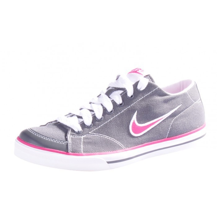 nike damenschuhe grau pink augmented reality. Black Bedroom Furniture Sets. Home Design Ideas