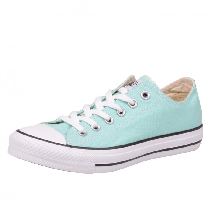 converse chucks pastell. Black Bedroom Furniture Sets. Home Design Ideas