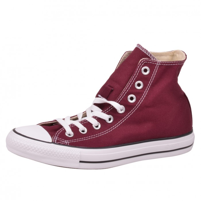 Converse shoes gay porn