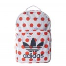 adidas Backpack Classic Dots