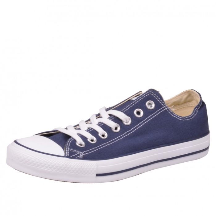 Schuhe quietschen chucks