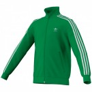 adidas J Firebird Track Top